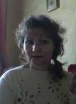 Tatyana, 50  , Feodosiya