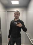 Almaz, 36, Tyumen