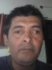 GUSTAVO, 40, Argentina, Posadas