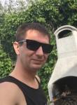 Valeriy, 44  , Nizhniy Novgorod