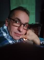 Philippe, 57, Belgium, Marche-en-Famenne