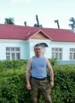 Aleksey, 41, Donetsk
