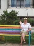 Lyubov, 49  , Saratov