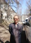 Sergey Shchigrev, 43  , Angarsk