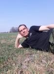 Igor, 49  , Luga