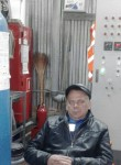 Ivan, 37  , Pervomayskiy (Transbaikal)