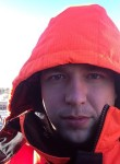 Nikolay, 38, Pyt-Yakh