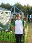 Svyatoslav, 29  , Ibresi