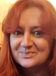 svetlana, 43  , Korosten