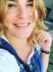 Alyena, 28  , Blagoveshchensk (Amur)