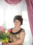 Nina, 65  , Khabarovsk