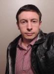 Юра, 39, Kiev