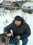yuriy patrakov, 55  , Surgut