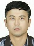 Dil, 36, Andijon