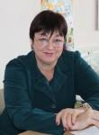 Galina, 53  , Abinsk