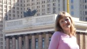 Oksana, 39 - Just Me Photography 4