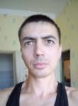 Runis, 34  , Hunedoara
