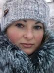 Nastya, 26  , Uglegorsk