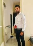 Babis, 25  , Thessaloniki