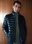 Pavel, 42, Kiev