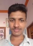 Chetan, 25  , Hubli