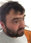 vіktor, 35  , Paris