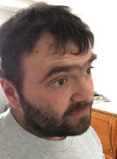 vіktor, 35, Ukraine, Mukacheve
