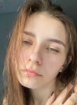 Irina, 18, Poltava