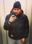 Arseniy, 25, Mytishchi