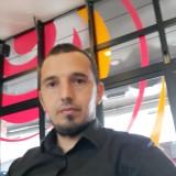 Albi, 33  , Pristina