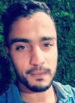 Nejah, 18  , Sfax