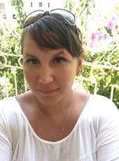 Anastasiya, 32, Russia, Kazan