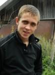 Leon, 29  , Strugi-Krasnyye