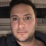 marko, 32  , Botzingen