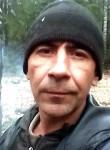 Eduard, 45, Krasnouralsk
