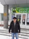 Sergey, 62  , Tyazhinskiy