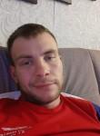 Em, 30  , Kovrov