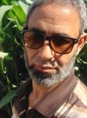 اسيد, 54, Egypt, Zifta