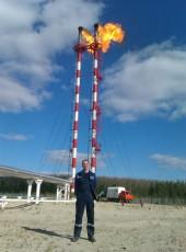vladimir, 44, Russia, Nizhnevartovsk