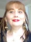 Irina Senenko, 47  , Lubny