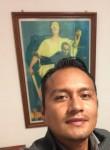 rodriguez, 33  , San Luis Potosi