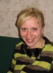 Irina, 40  , Ribnita