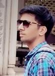 Mohit, 18  , Aligarh