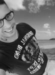 Sandro, 33  , Foggia