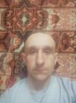 Nikolay, 32  , Molchanovo