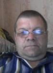 Sergey, 53  , Petushki