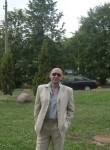 RUSLANN, 55 лет, Сыктывкар