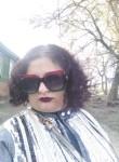 Gulnara, 29  , Atkarsk