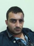 Razmik Bdoyan, 29  , Tbilisi