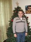 anatolie, 56  , Villeparisis